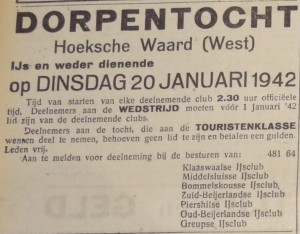 1942-dorpentocht-hw-west-01