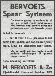 1954-advertentie