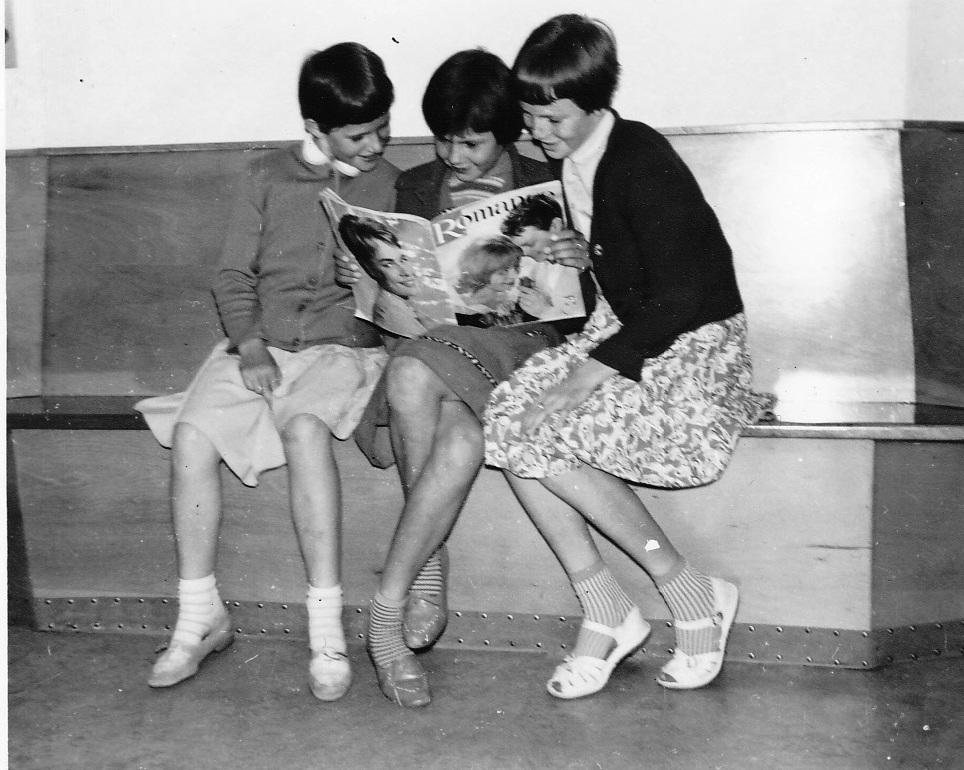 1960-kade16-wachten-kapper