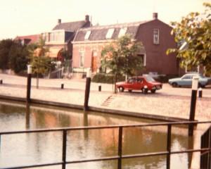 1981-geschat-kade16