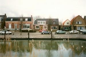 1994-kade16