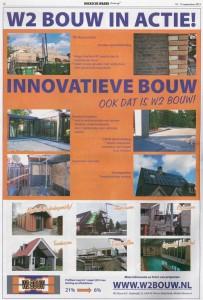 aannemer-w2bouw-hwexclusief-sept2013-02