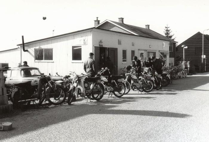 fietsenzaak-piet-bervoets-02