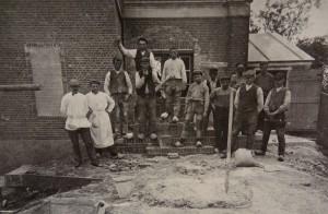 goudswaard-watergemaal-aanbouw-1913