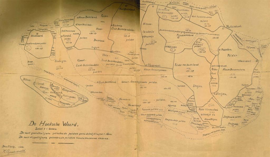 kaart-hw-1933