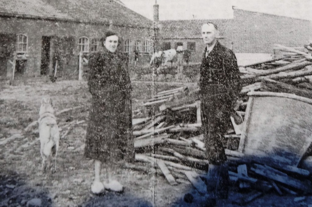 knipsel-2jaarnaderamp-tiengemeten-1955-01