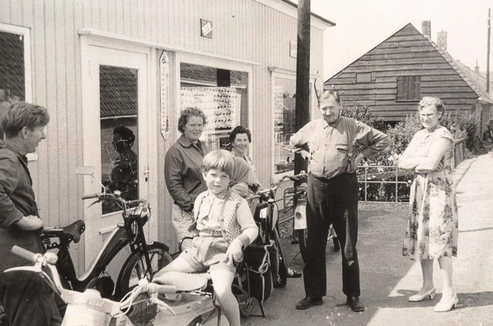 ouders-en-grootouders-bervoets-tussen1952-en-1956