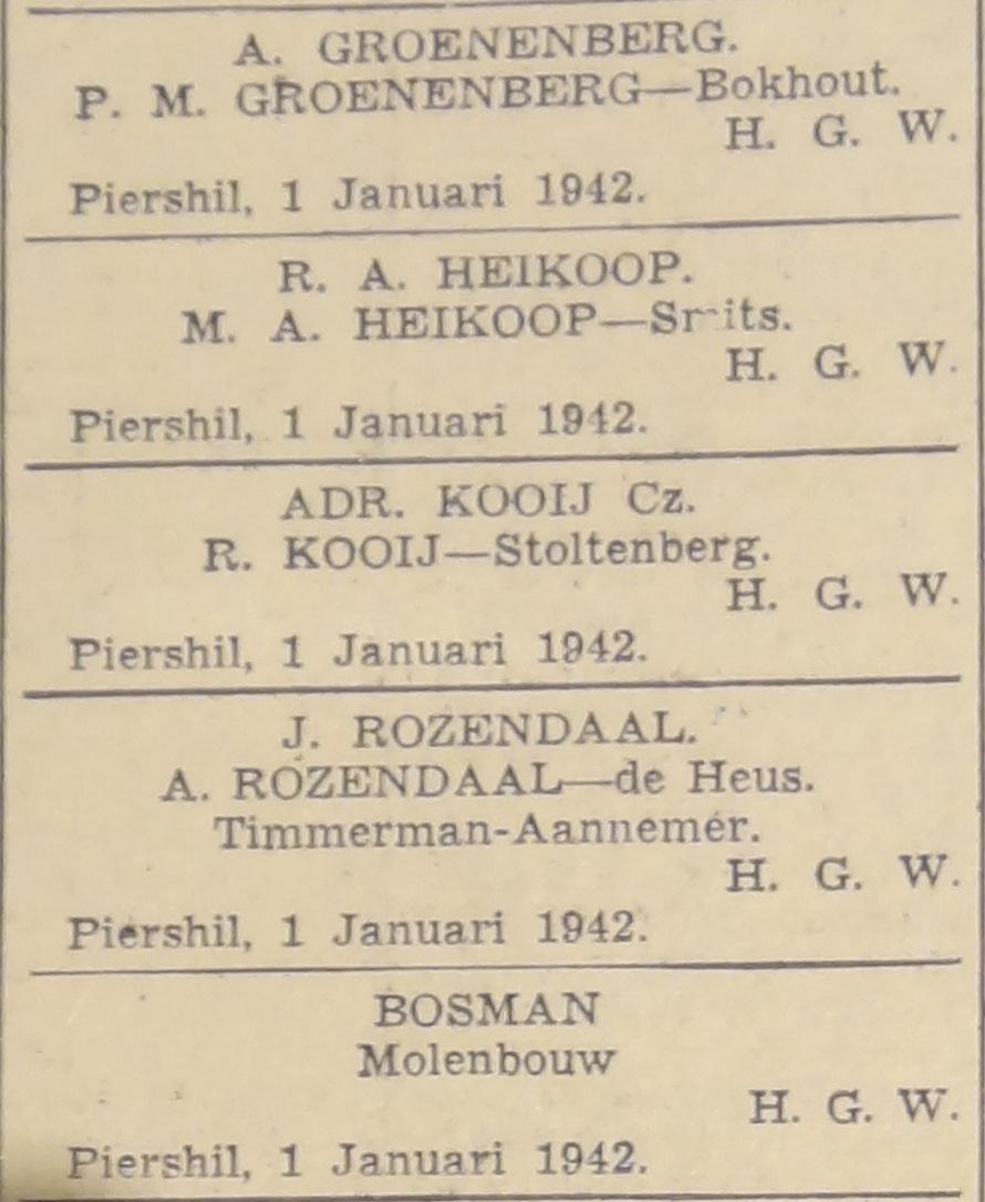 piershil-gelukkig-1942-01