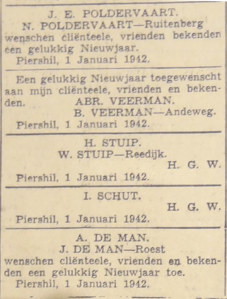 piershil-gelukkig-1942-02