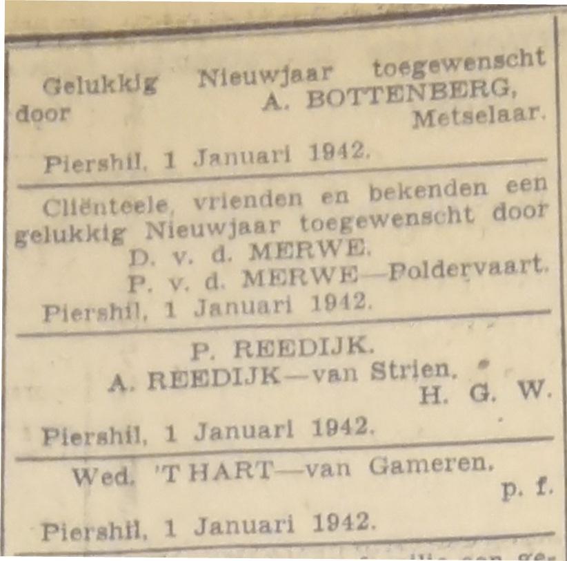 piershil-gelukkig-1942-03