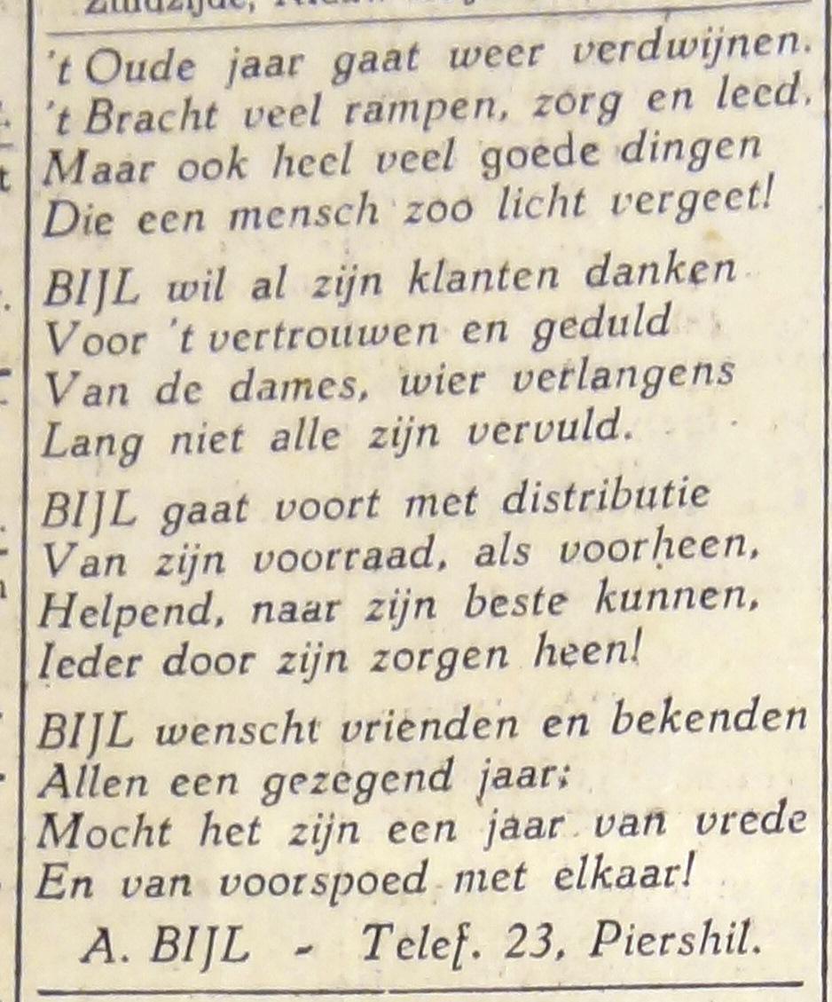 piershil-gelukkig1942-bijl