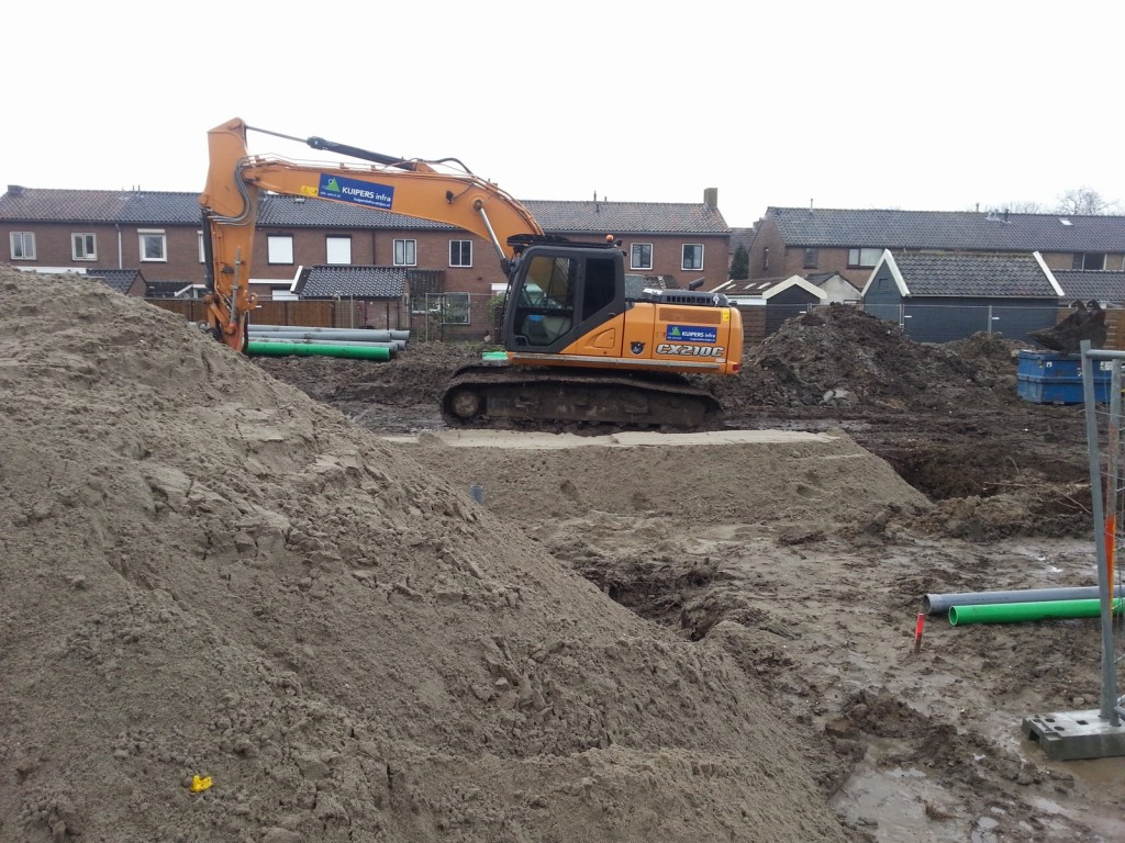 piershil-prinsbernhardstraat-project-14feb2016-01