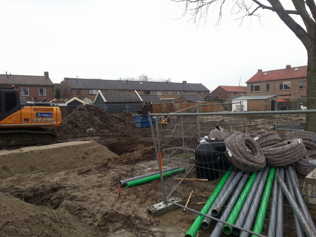 piershil-prinsbernhardstraat-project-14feb2016-02