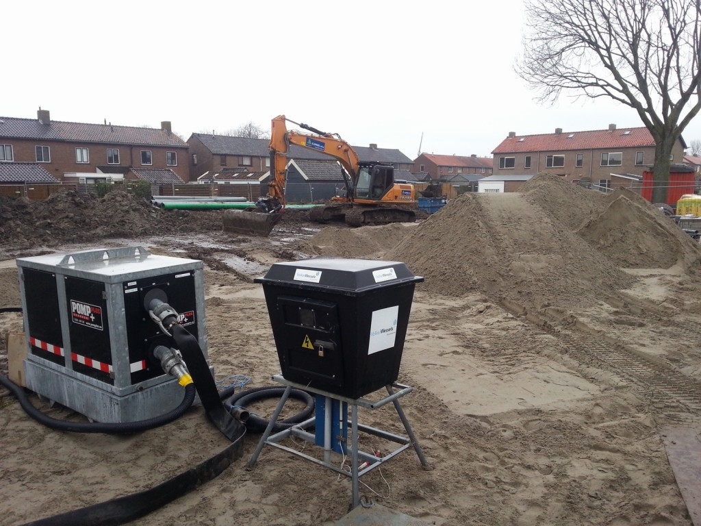 piershil-prinsbernhardstraat-project-14feb2016-03