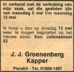 piershil-verhuizing-koosdekapper-1975