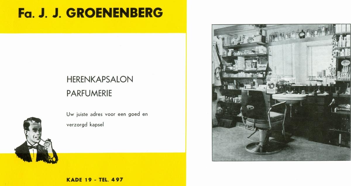 piershil-welkomstgids-middenstand-1967