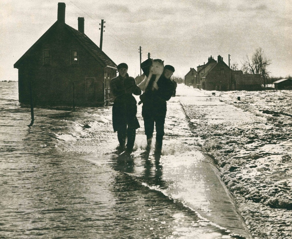 sgravendeel-1953-01