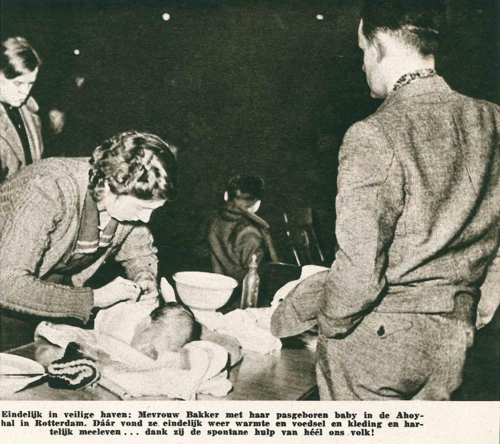 sgravendeel-1953-02