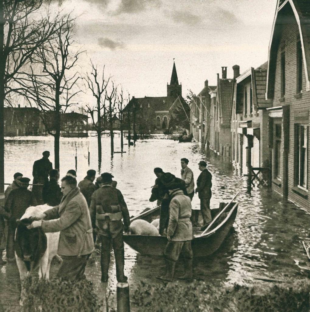 sgravendeel-1953-03