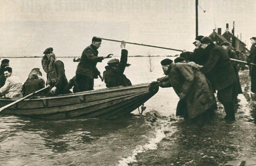 sgravendeel-1953-04