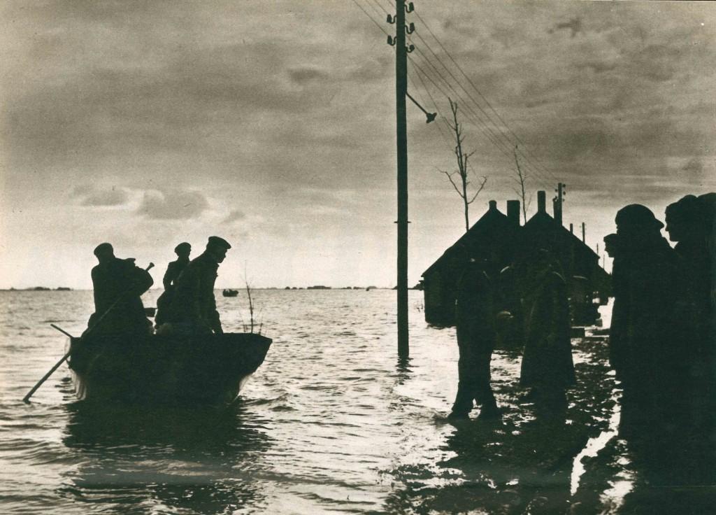 sgravendeel-1953-06