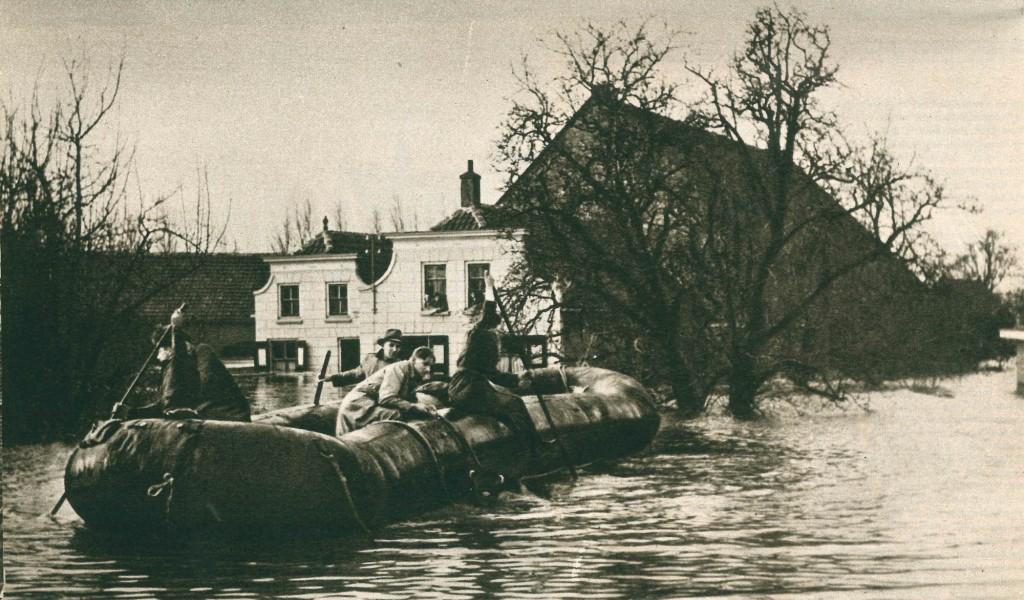 sgravendeel-1953-09