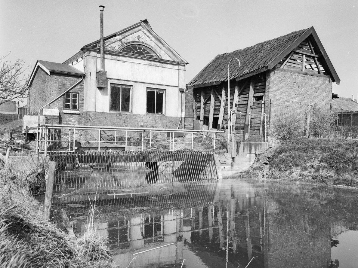 watergemaal-mei1976