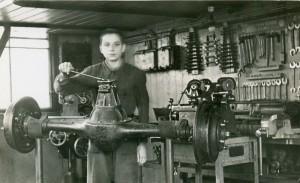 wimhoepel-ambachtsschool-oudbeijerland-1944