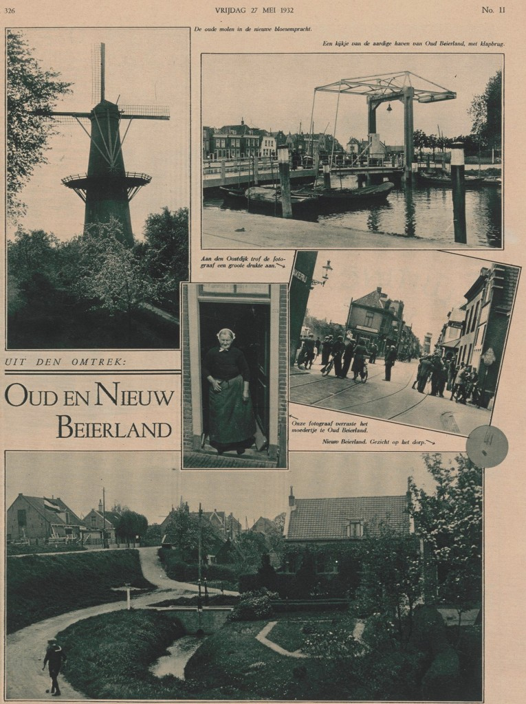 1932-oud-en-nieuw-beijerland