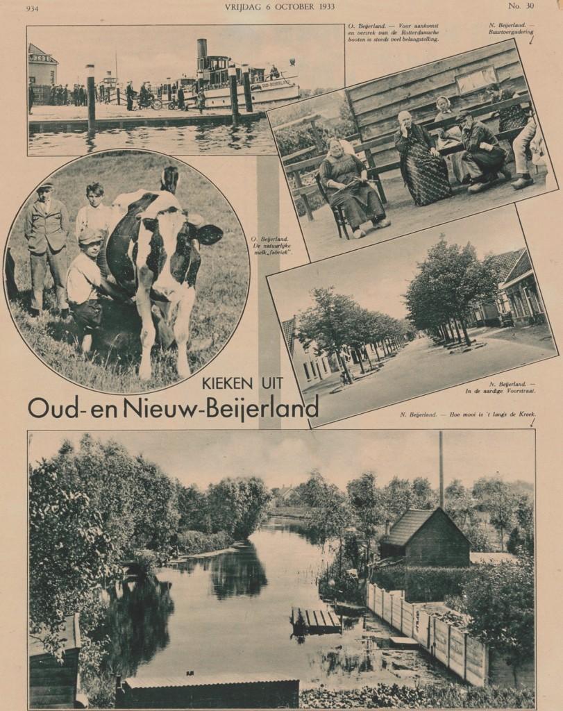 1933-kieken-beijerland