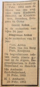 dingeman-gerrit-ardon-rouwadvertentie-23feb1953-02