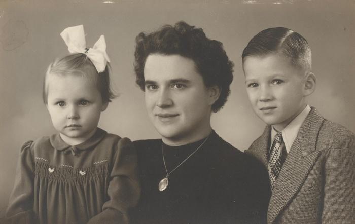 gerda-corrie-jan-ardon-1953
