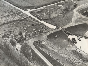 huis-opzichter-tiengemeten-1951