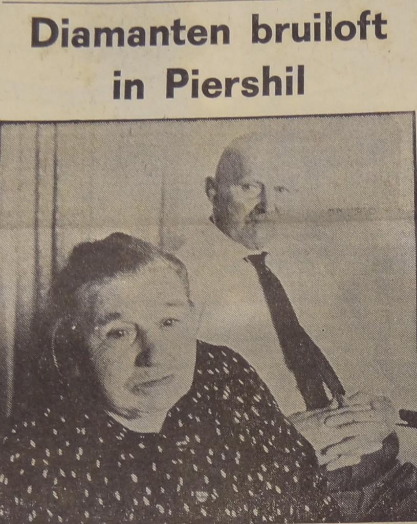 piershil-diamanten-bruiloft-1969-01