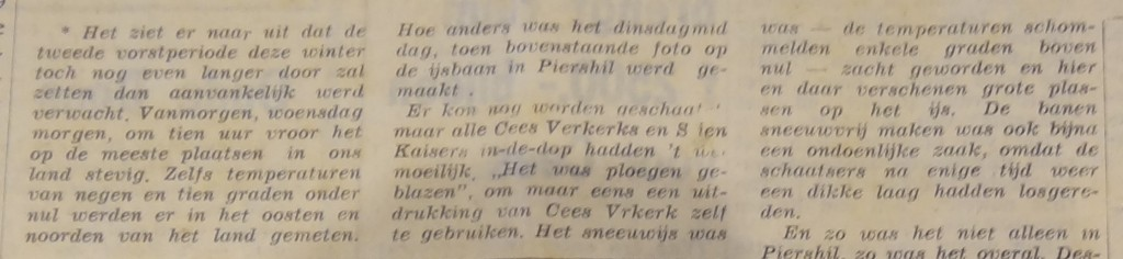 piershil-ijsbaan-jan1969-02