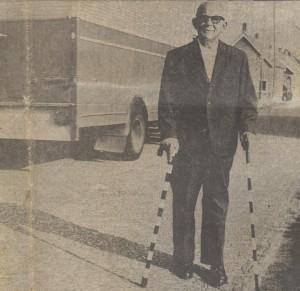 piershil-zwartwittestok-10juli1968-00
