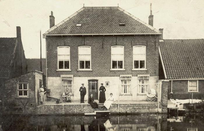 puttershoek-schouteneinde67-achter-1923