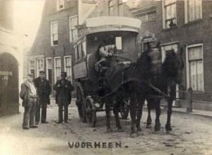 rond-1900-omnibus