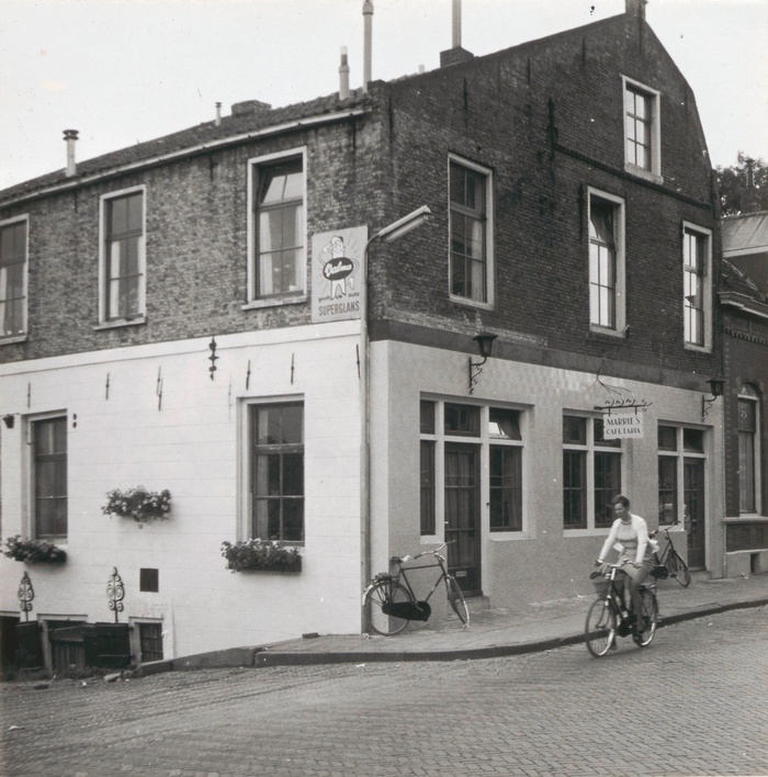 strijen-kerkstraaat-1968