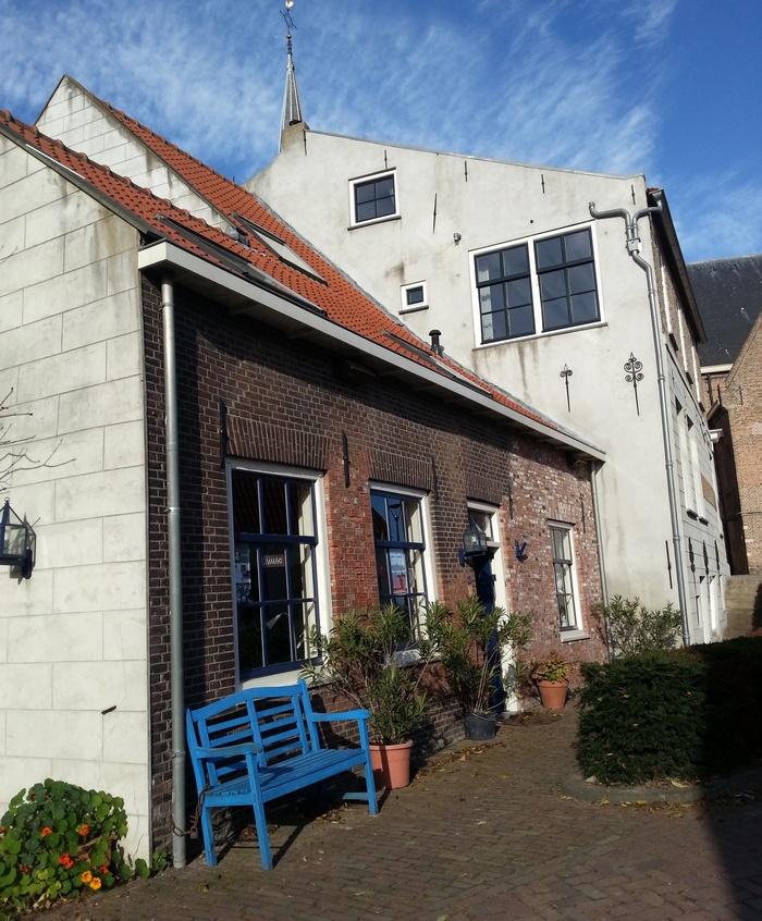 strijen-kerkstraat-57-01