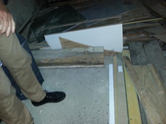 strijen-kerkstraat-jaarringenonderzoek-balk