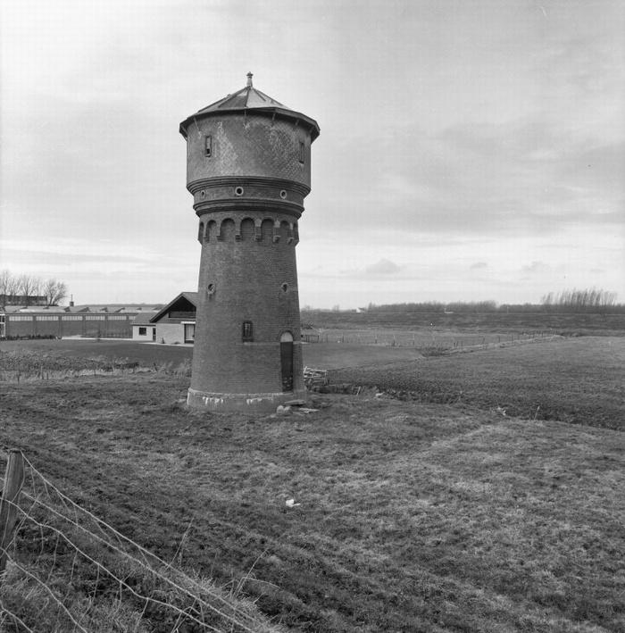 watertoren-1981