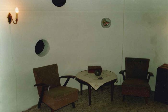 watertoren-heinenoord-augustus-1987-01