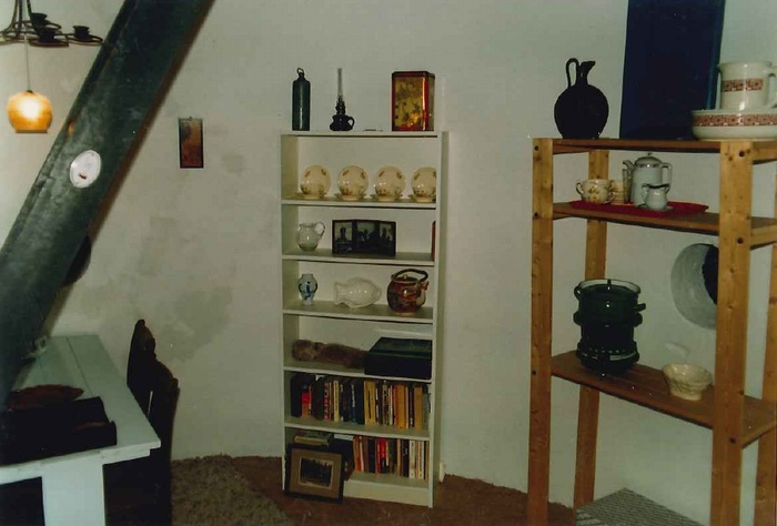 watertoren-heinenoord-augustus-1987-02