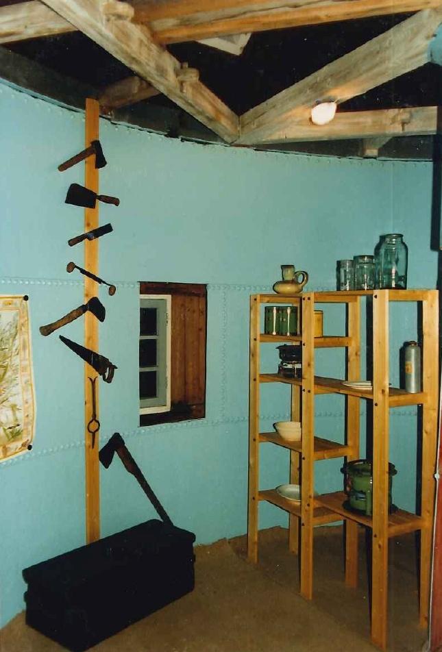 watertoren-heinenoord-augustus-1987-03