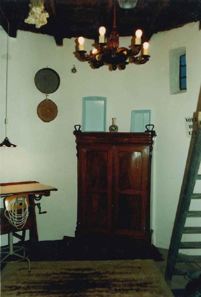 watertoren-heinenoord-augustus-1987-04