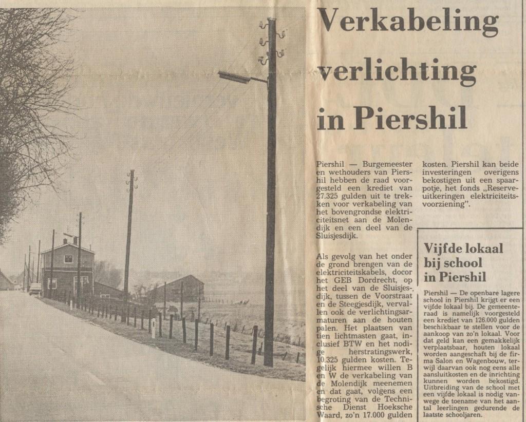 piershil-sluisjesdijk-verlichting-6feb1979