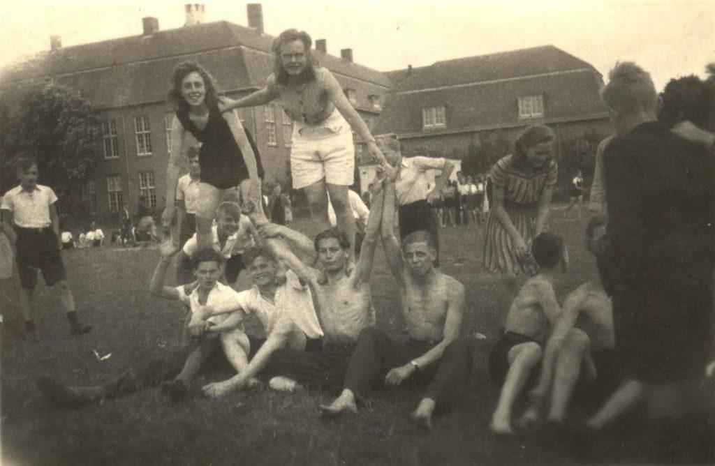 rijkshbs-circa1945-01
