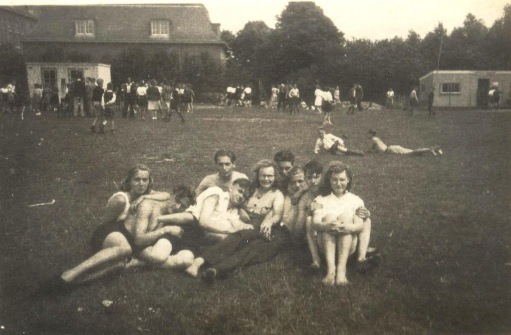 rijkshbs-circa1945-02