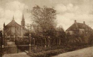 maasdam-kerk-en-pastorie